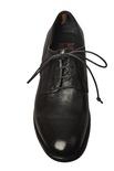 "Openclosedshoes ""AMOS10"" Stringate"