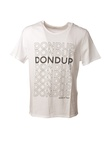 Dondup - T-shirts