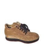 Barleycorn - Sneakers