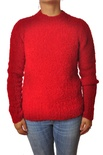 Cycle - Pullover