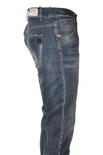 Premium Mood Denim Superior - Pantaloni
