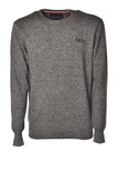 Superdry - Pullover