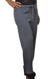 """Rame """"CFPAN01"""" Pantaloni"""