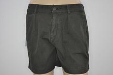 Sun68 - Shorts