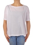 """CROSSLEY """"BEND"""" T-shirts"""
