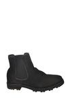 "Openclosedshoes ""SCOTT15"" Stivaletti"