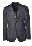 "Corneliani Collection ""66501"" Giacche"