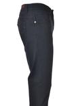 "Dondup ""jeans george affusolato"" Pantaloni"