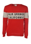 Premium Mood Denim Superior - Pullover
