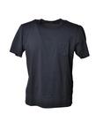"""C.P. Company """"10CMTS123A000444O"""" T-shirts"""