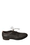 "Openclosedshoes ""SALVO01"" Scarpe"