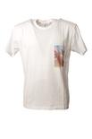 Low Brand - T-shirts