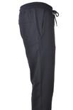 C.P. Company - Pantaloncini