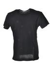 Daniele Alessandrini - T-shirts