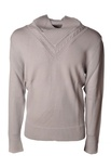 In-side - Pullover