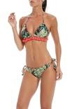 "F**K Project ""bikini triangolo"" Bikini"