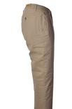 """Briglia """"pantaloni con pance"""" Pantaloni"""