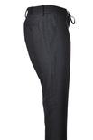 Hosio - Pantaloni