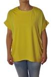Liu-Jo - T-shirts