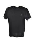 "C.P. Company ""10CMTS039A005100W"" T-shirts"