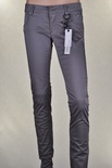 Roy Rogers - Pantaloni