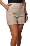 Elisabetta Franchi - Shorts