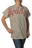 """8pm """"BANDERAS"""" T-shirts"""