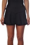 "Elisabetta Franchi ""short/minigonna"" Shorts"