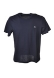 Polo Ralph Lauren - T-shirts