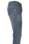 "Dondup ""Richie"" Pantaloni"
