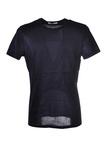 "Low Brand ""t-shirt manica corta"" T-shirts"