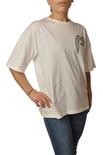 """Pinko """"PINKOSO"""" T-shirts"""
