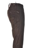 "Cruna ""SRAVAL1PL465"" Pantaloni"