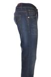 "Dondup ""jeans elasticizzato gamba affusolata"" Pantaloni"