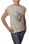"Pinko ""CANTUCCI"" T-shirts"