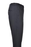 "Circolo 1901 ""CN2962SB"" Pantaloni"