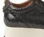 "Alexander Smith ""C51954"" Sneakers"