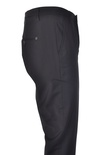 """Dondup """"pantalone gamba slim"""" Pantaloni"""