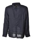 40 Weft - Camicia