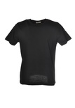 "CROSSLEY ""HUNT"" T-shirts"