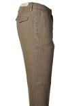 Briglia - Pantaloni
