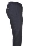 """Jeckerson """"P00UPA053T032302"""" Pantaloni"""