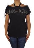 "Pinko ""GIRELLE"" T-shirts"