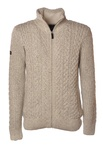 Superdry - Cardigan