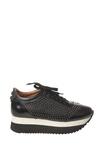 "Alexander Smith ""C52554"" Sneakers"