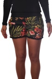 "Happiness ""short fantasia floreale"" Shorts"