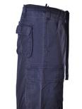 Rag Recycle - Pantaloni