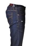 """Dondup """"jeans stretti"""" Pantaloni"""