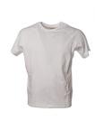 K-Way - T-shirts
