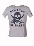 Saint Barth - T-shirts